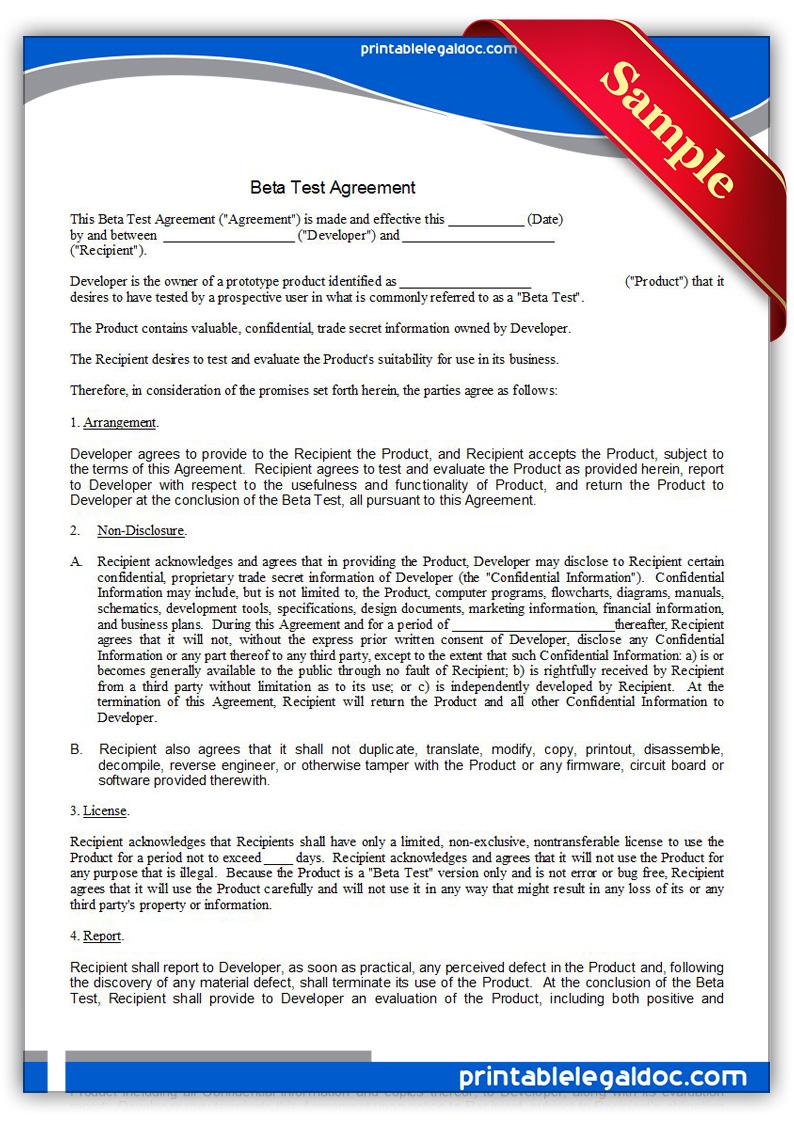 patent assignment employment agreement