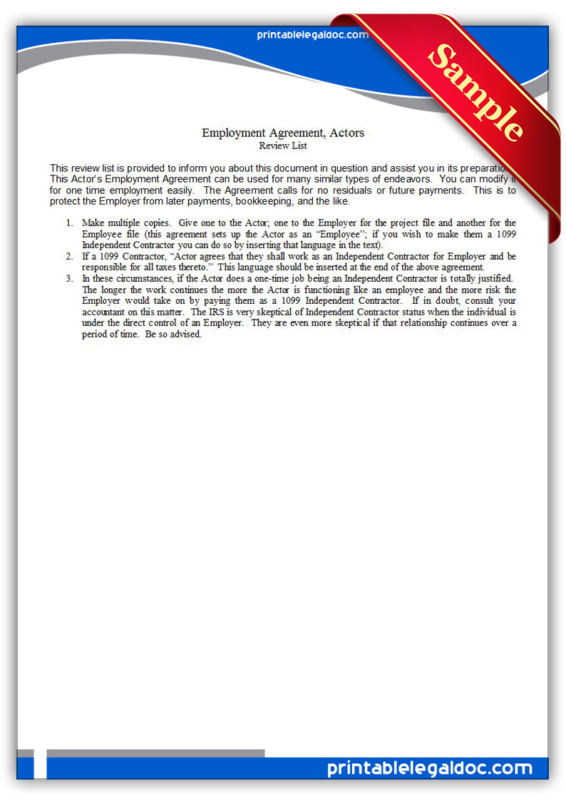 bookkeeping needs 13 service termination letter templates free sample