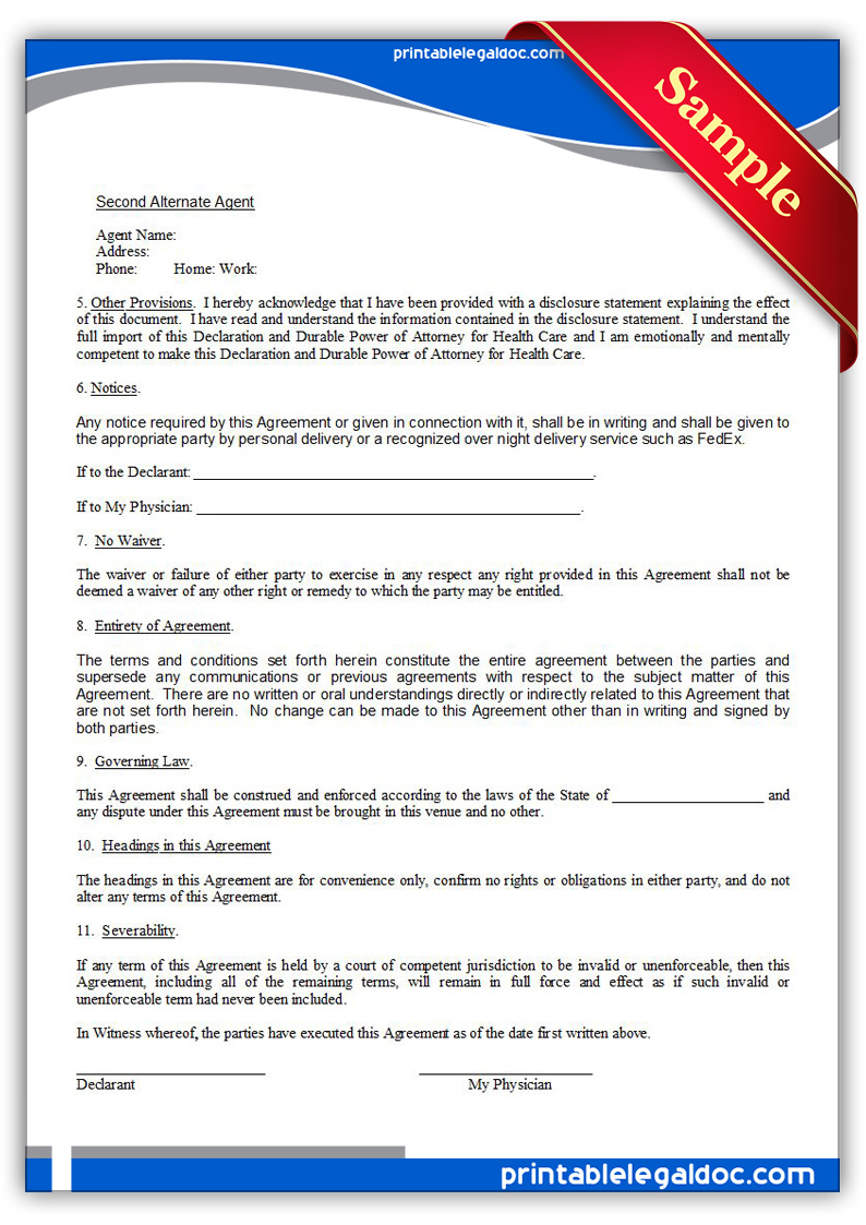 Sample Agreement Letter For Rentals Contoh 36