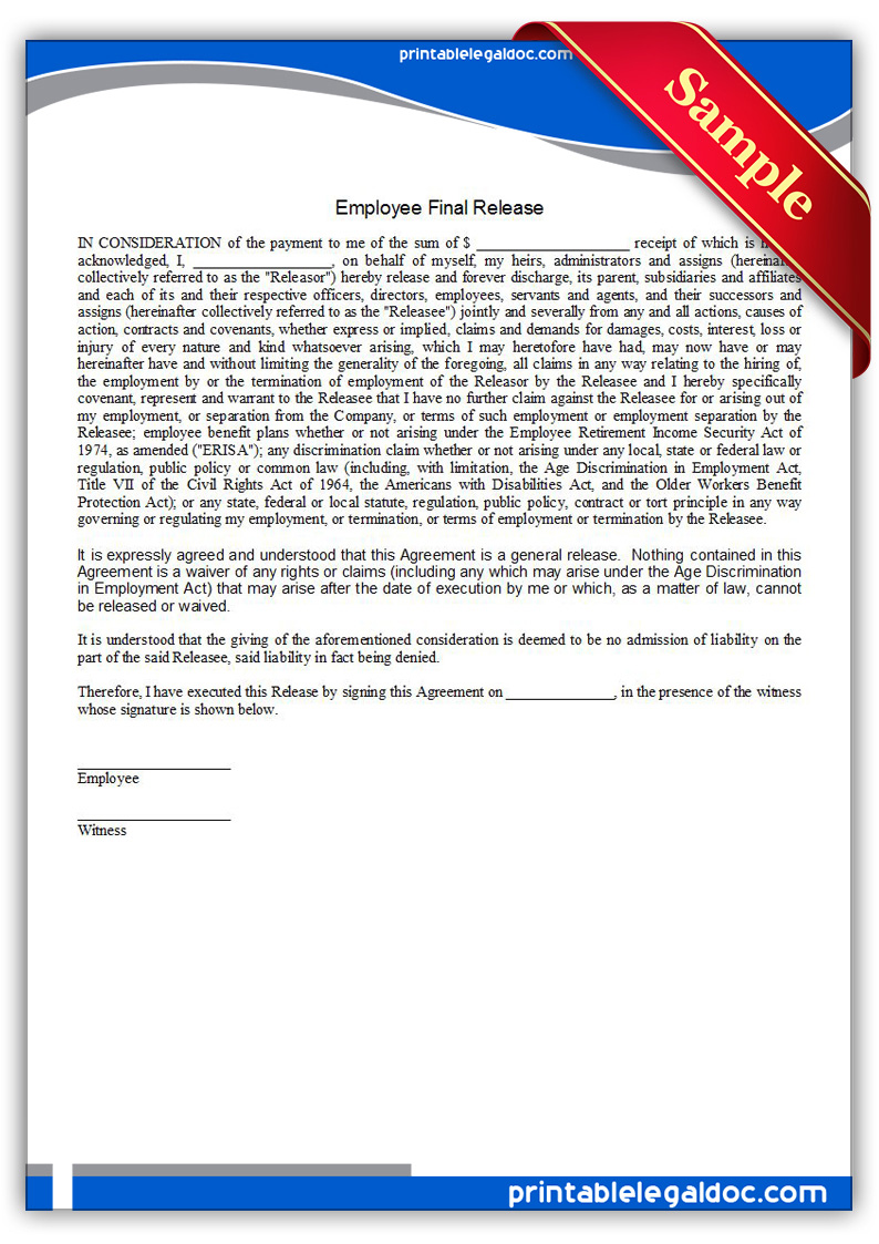 Printable-Final-Release,-Employee-Form