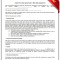 Printable-Asset-Purchase-Agreement-Form1