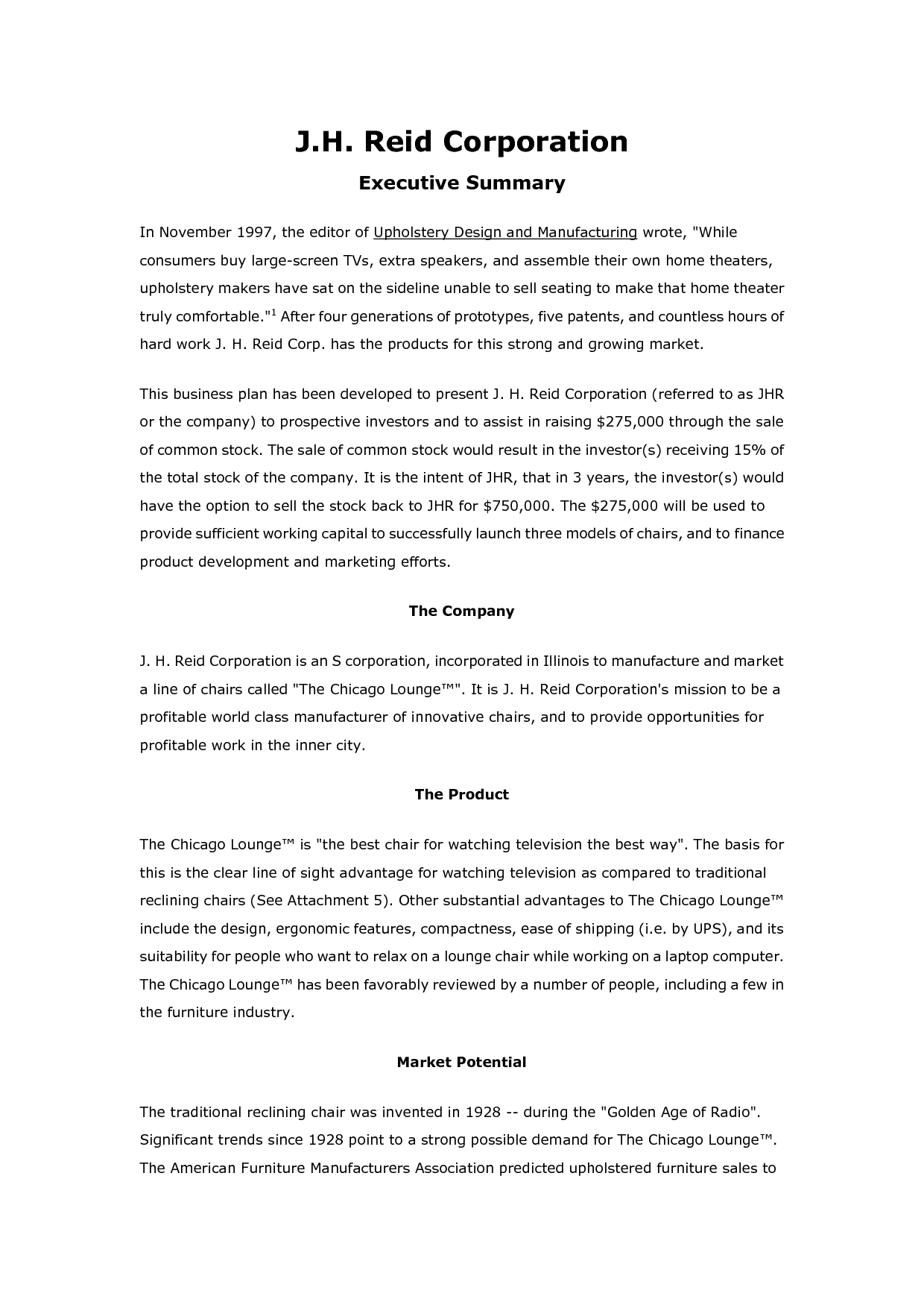 Business Plan Essay Business Plan Letter Business Essay Sample - Developing a business plan template