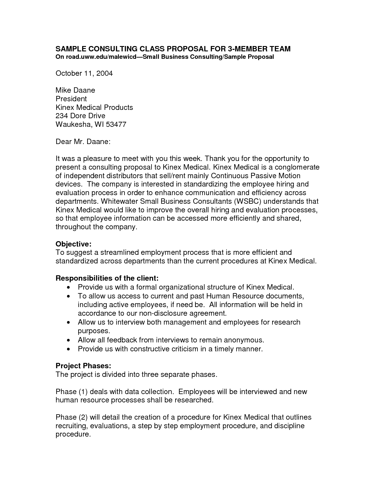 Example Of Essay Proposal Essay Proposal Sample Example Essay Plan  Essay Proposal Example Medizinische Dissertationen Deutschland Business  Proposal Cover Letter Thingshare Cobusiness Proposal Cover Letter Business