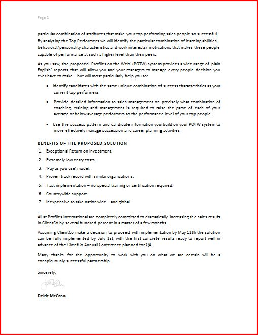 research proposal cover letter
