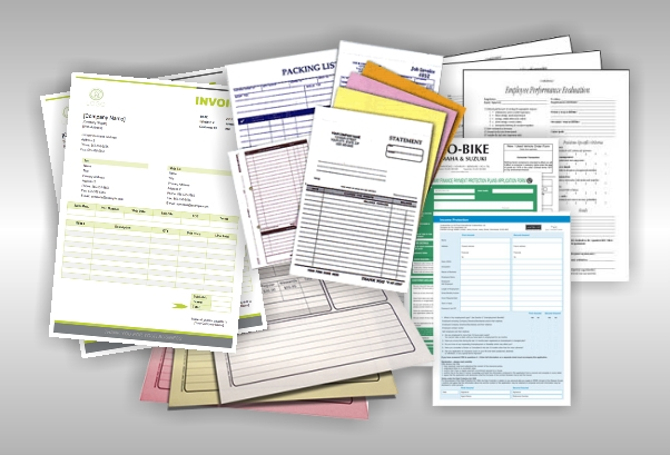 business paperwork Easy online tools to register and start a business in maryland, register a trade  name in maryland and establish tax accounts in maryland.