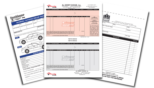 Free Printable Business Forms Form GENERIC – Free Printable Business Forms