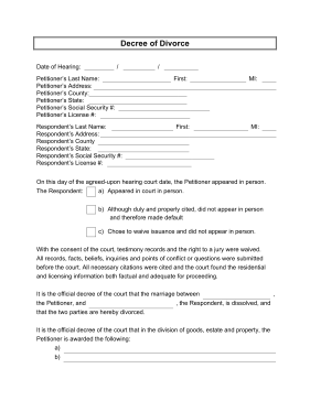 divorce bill term paper Essay on humanitarian services divorce term paper personal essay writing pay good hooks for persuasive essays.
