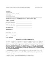 Description paper