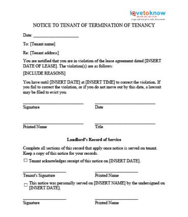 Workplace cell phone policy form sample – Gratis Docs Download