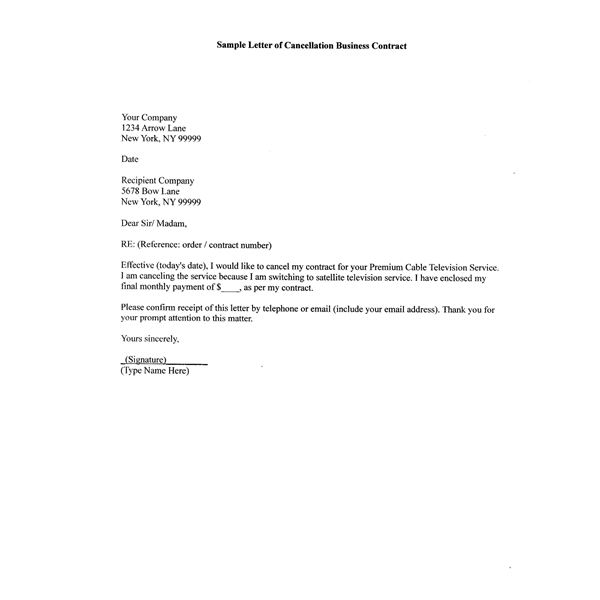 Airline Customer Service Representative Cover Letter Sample