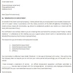 letter-of-termination-133