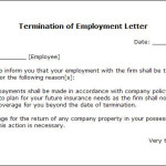 letter-of-termination-138