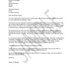 letter-of-termination-176