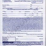 Loan Agreement Form