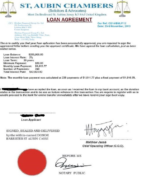 real estate llc operating agreement