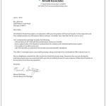 Offer Letter Template