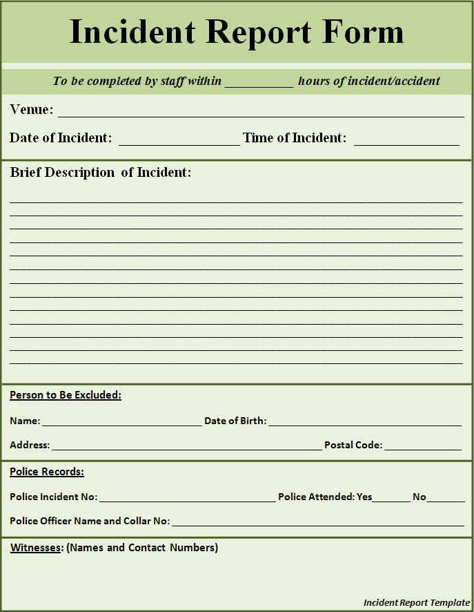 form reports - Bindrdn.waterefficiency.co