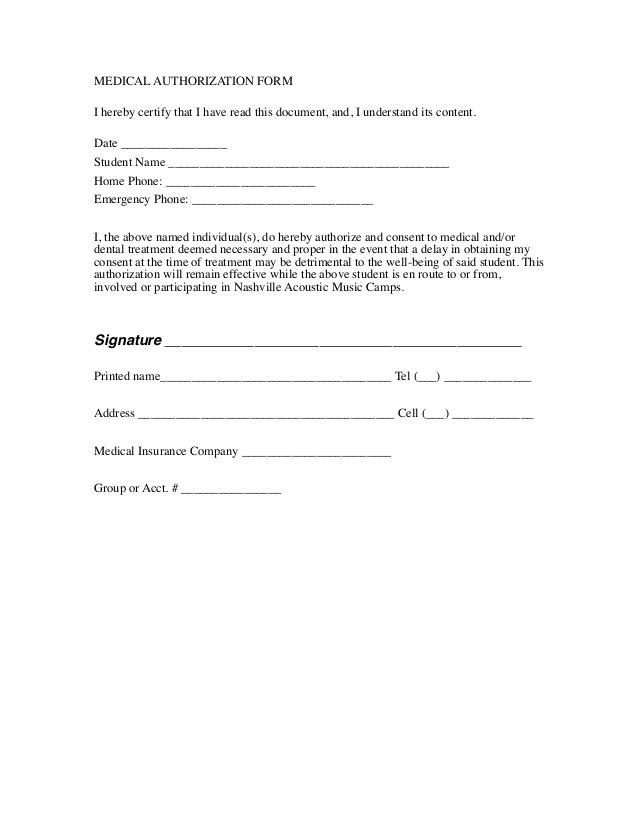 Free printable release and waiver of liability agreement for Release from liability form template